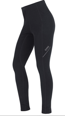 GoreApparel Running Tights