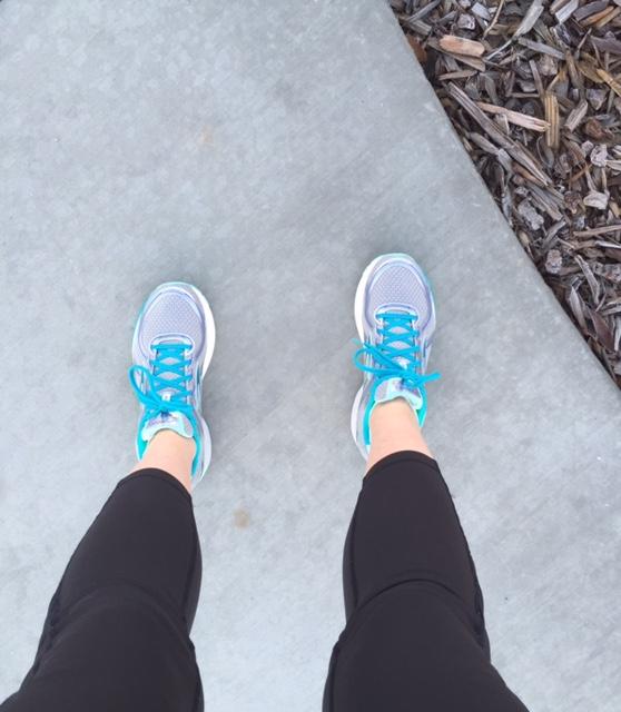 shoes_pavement