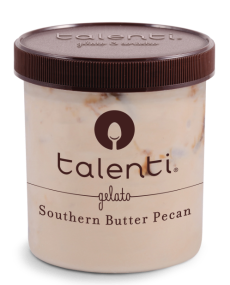 southern-butter-pecan_Pint