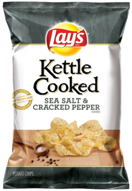 lays-kettle-cooked-sea-salt-cracked-pepper